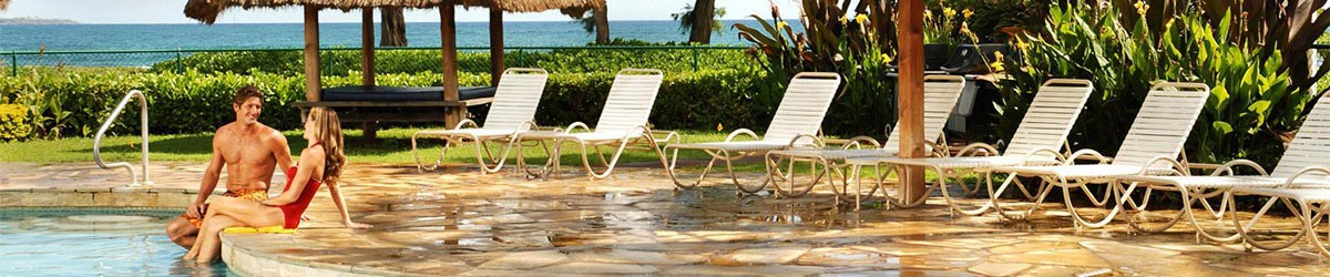 Kauai  Hotels & Resorts